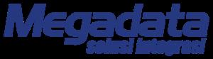 Megadata