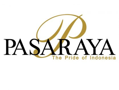 Pasaraya Has Chosen PowerPlus HRIS Software from PT. Lensa Esa Internasional