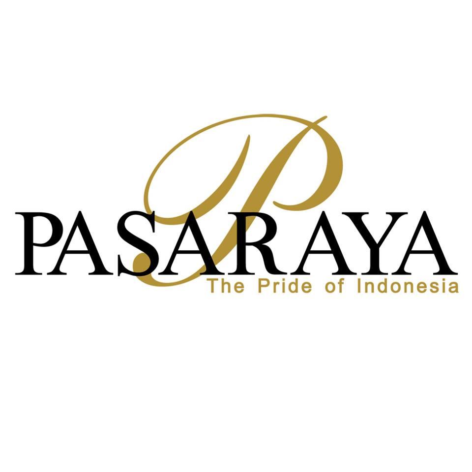 Pasaraya Has Chosen PowerPlus HRIS Software from PT. Lensa Esa Internasional