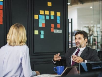 Influencing Skills and Its Role in Business