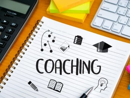 Here's Why Coaching is Becoming Result Driven