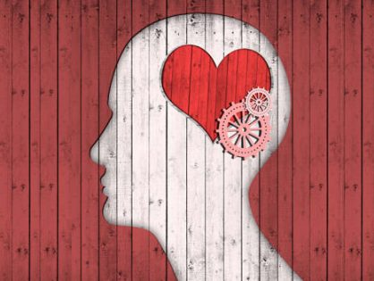 What Recruiters Need to Know About Emotional Intelligence